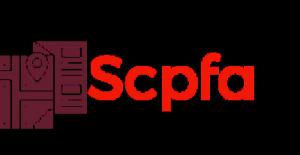 scfpa.ca
